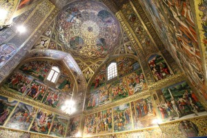 vank_cathedral_interior_new