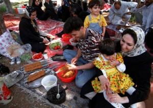 _38079_Iran_Nowruz