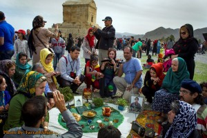 Iran.Norooz Pasargad_Nowruz_2013-13