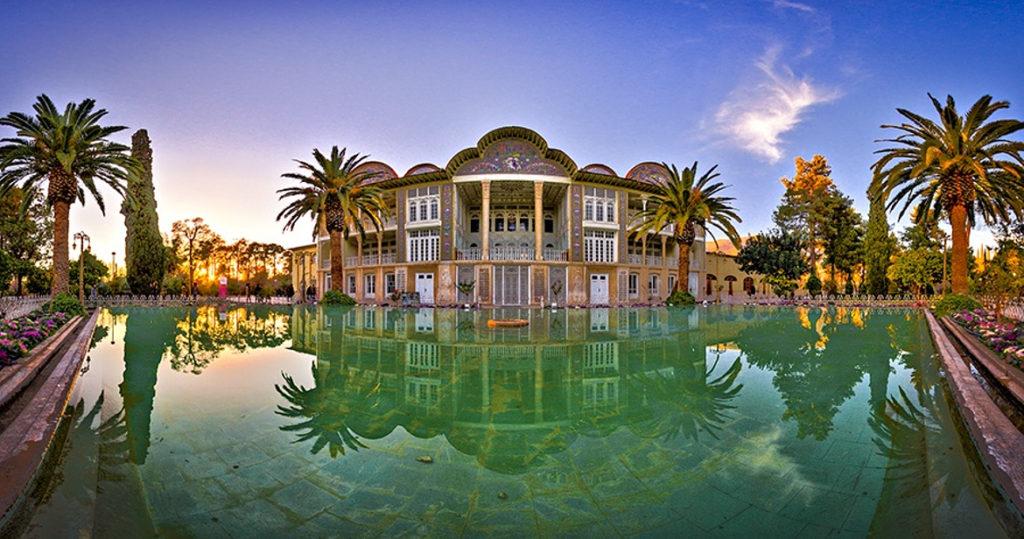 eram-garden-shiraz-iran-travel-traveling-center