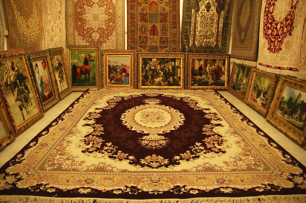 persian-carpet2